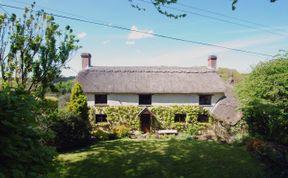 Photo of Hope Cottage