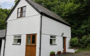 Photo of Mole Cottage