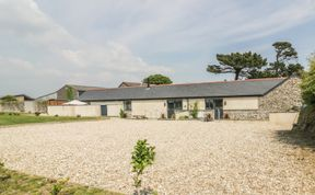 Photo of Trevenna Stables