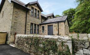 Photo of 1 Grange Cottages
