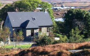 Photo of  Cottage Rosmuc, Rosmuck, Connemara