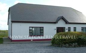 Photo of Fionnuaire Holiday Home