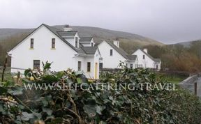 Photo of Rays Cottages