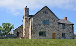 Photo of Denbigh House