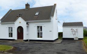 Photo of Colbha Cottage