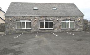 Photo of Aran View Cottage