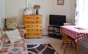 Photo of Apartment 2