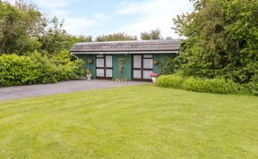 Photo of Woodside Lodge