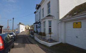 Photo of Brixham House