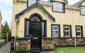 Photo of Rowan Cottage