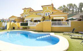 Photo of Villa Holidays Always