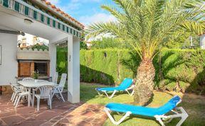 Photo of Villa Nena