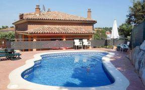 Photo of Villa Primrose