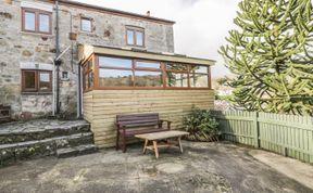 Photo of Bellbine Cottage
