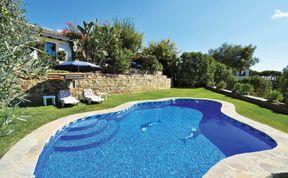 Photo of Villa Abajo