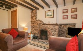 Photo of Low Garth Cottage