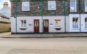 Photo of Swinside Cottage