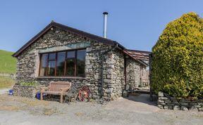 Photo of Crook Howe Cottage