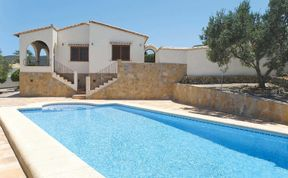 Photo of Casa Olivo
