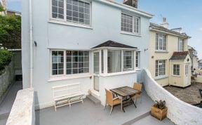 Photo of Brixham Cottage