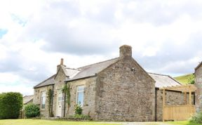 Photo of East Crossthwaite Cottage
