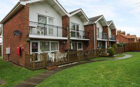 Photo of Marlane's Holiday Villa