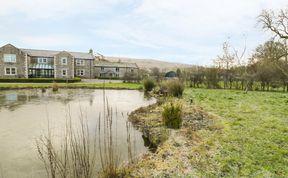 Photo of Hillside Farm