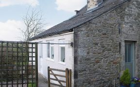 Photo of Crowtree Cottage