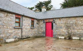 Photo of Granny's Cottage