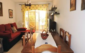 Photo of Holiday home Nerja
