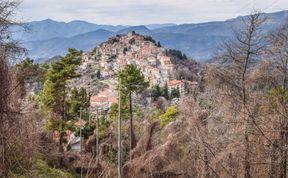 Photo of Villa Francesca