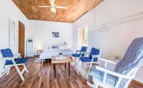 Photo of Holiday home Zadar-Krusevo