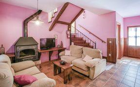 Photo of Holiday home Casas del Monte - Cáceres