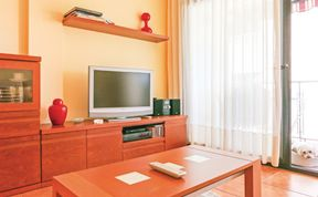 Photo of Holiday home Pineda de Mar