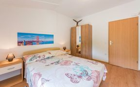 Photo of Holiday home Porec-Bonaci