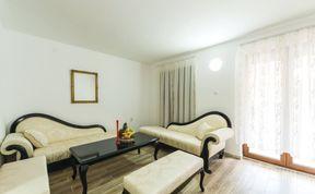 Photo of Holiday home Biograd-Pakostane
