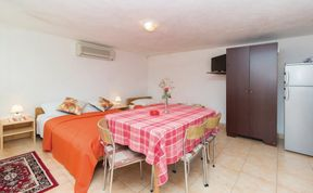 Photo of Holiday home Pasman-Tkon