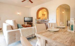 Photo of Holiday home Calahonda