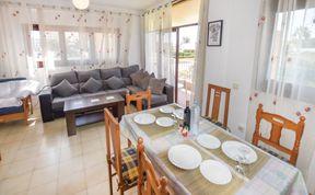 Photo of Holiday home Roquetas de Mar