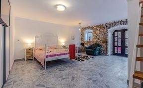 Photo of Holiday home Crikvenica-Krasica