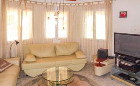 Photo of Holiday home Muntanya de la Sella/Pedreguer