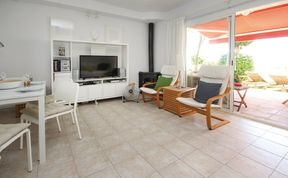 Photo of Holiday home Benalmadena