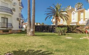 Photo of Holiday home Dénia