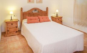 Photo of Holiday home Almuñecar - La Herradura
