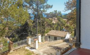 Photo of Holiday home Tossa de Mar