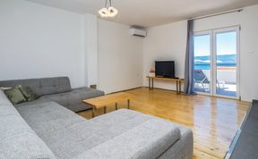 Photo of Holiday home Omis-Celina