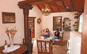 Photo of Casa Los Pinos