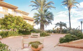Photo of Holiday home La Manga del Mar Menor