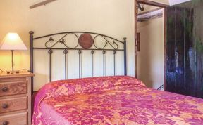 Photo of Holiday home Zagrilla