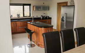 Photo of Lough Eske House